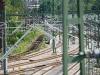 Chemnitz Hbf B3 Richtung Norden