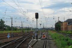 2009 Chemnitz Hbf