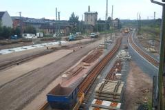 2010 Chemnitz Hbf