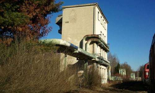 AW Chemnitz 02 2011