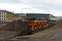 2012 Chemnitz Hbf