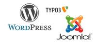 wordpress_joomla_typo3