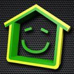 Wohnraumsteuerung mit FHEM