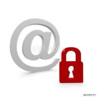 Email verschlüsselt