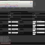 Motion-Sensor mit MYSENSORS.ORG im FHEM SVG Plot darstellen