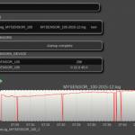 Sensor (Multi) für MYSENSORS FHEM SMARTHOME ARDUINO